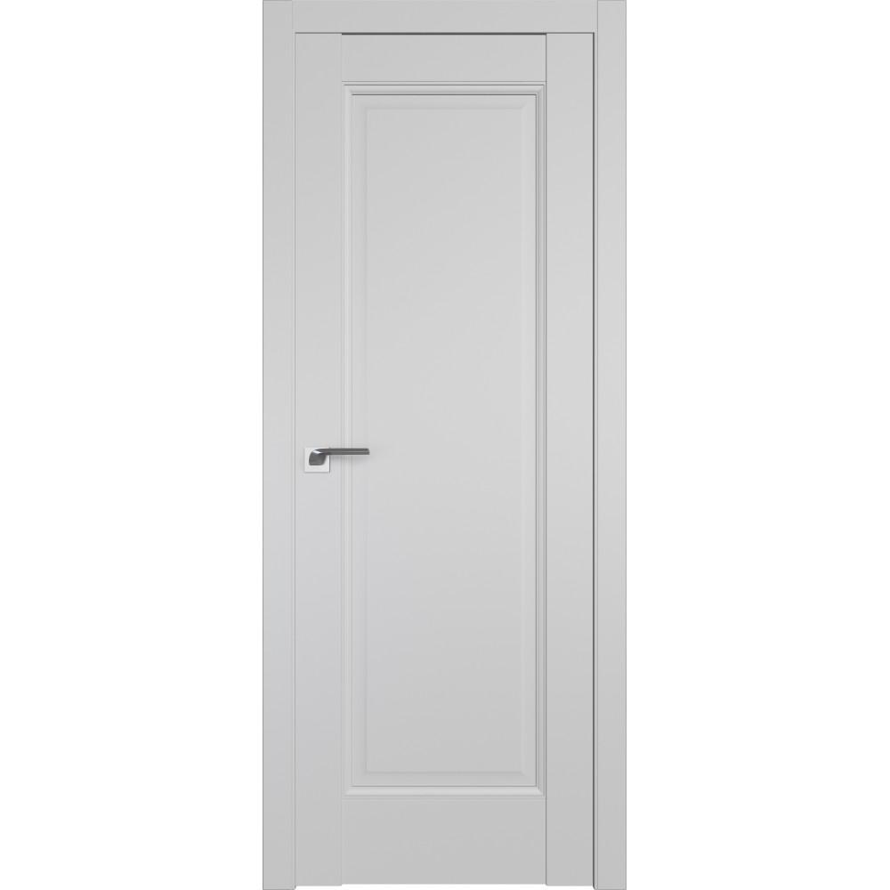 Дверь 93U Манхэттен
