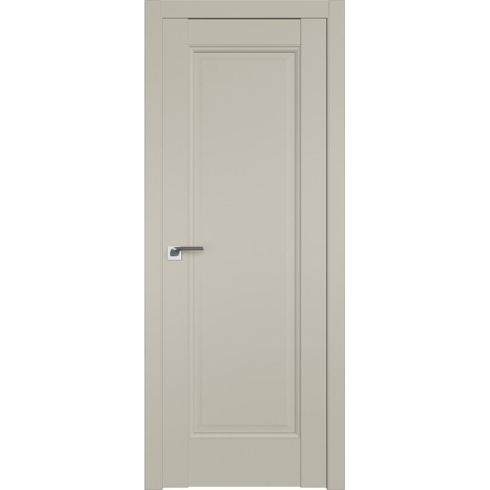 Дверь 93U Шеллгрей