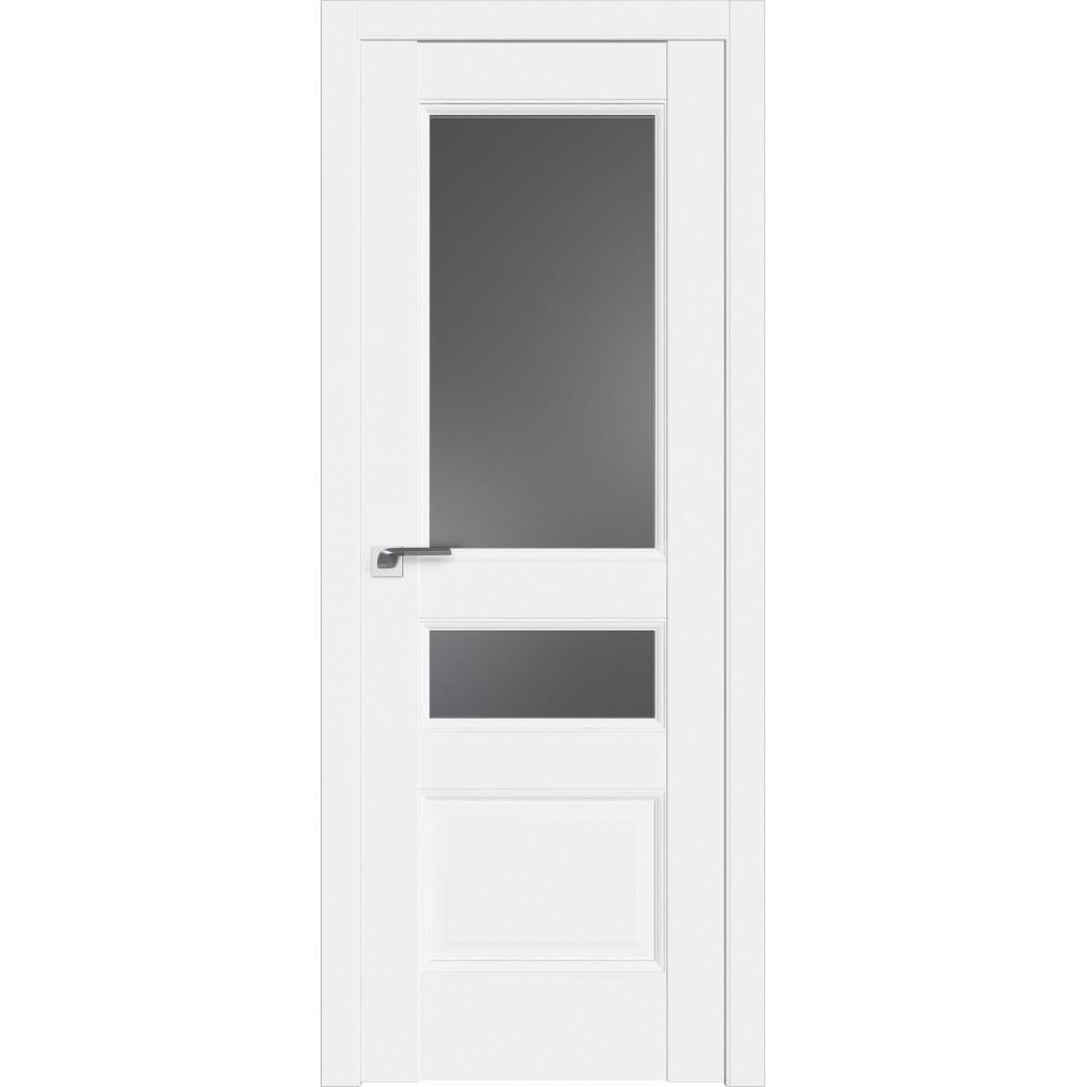 Дверь 94U Аляска