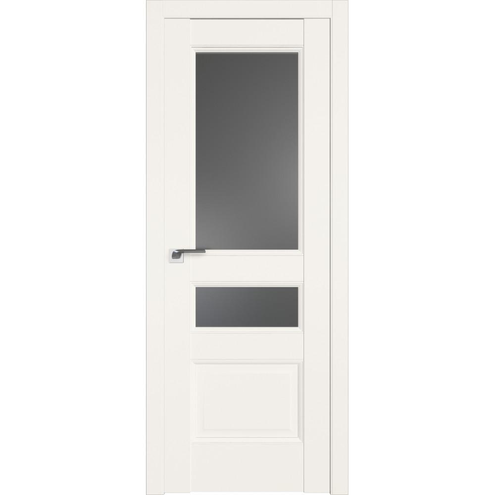 Дверь 94U ДаркВайт