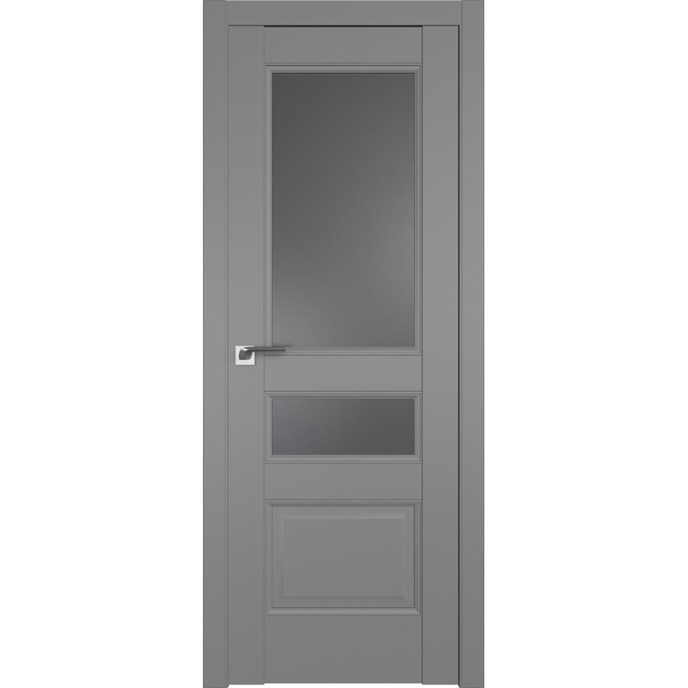 Дверь 94U Грей