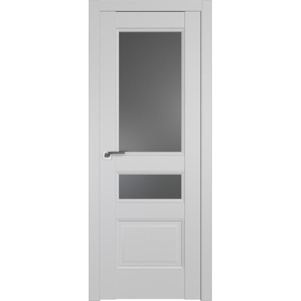 Дверь 94U Манхэттен