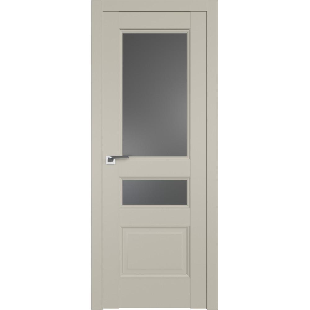 Дверь 94U Шеллгрей
