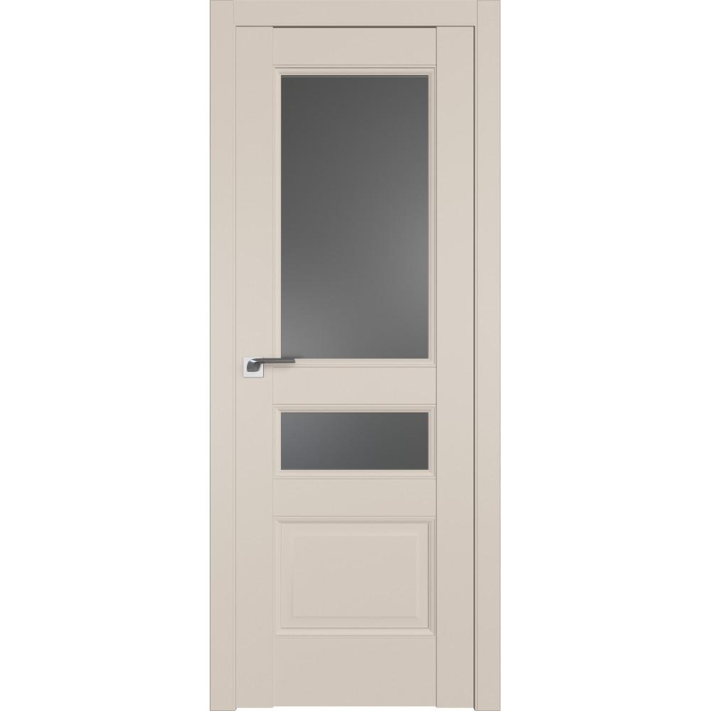 Дверь 94U Санд