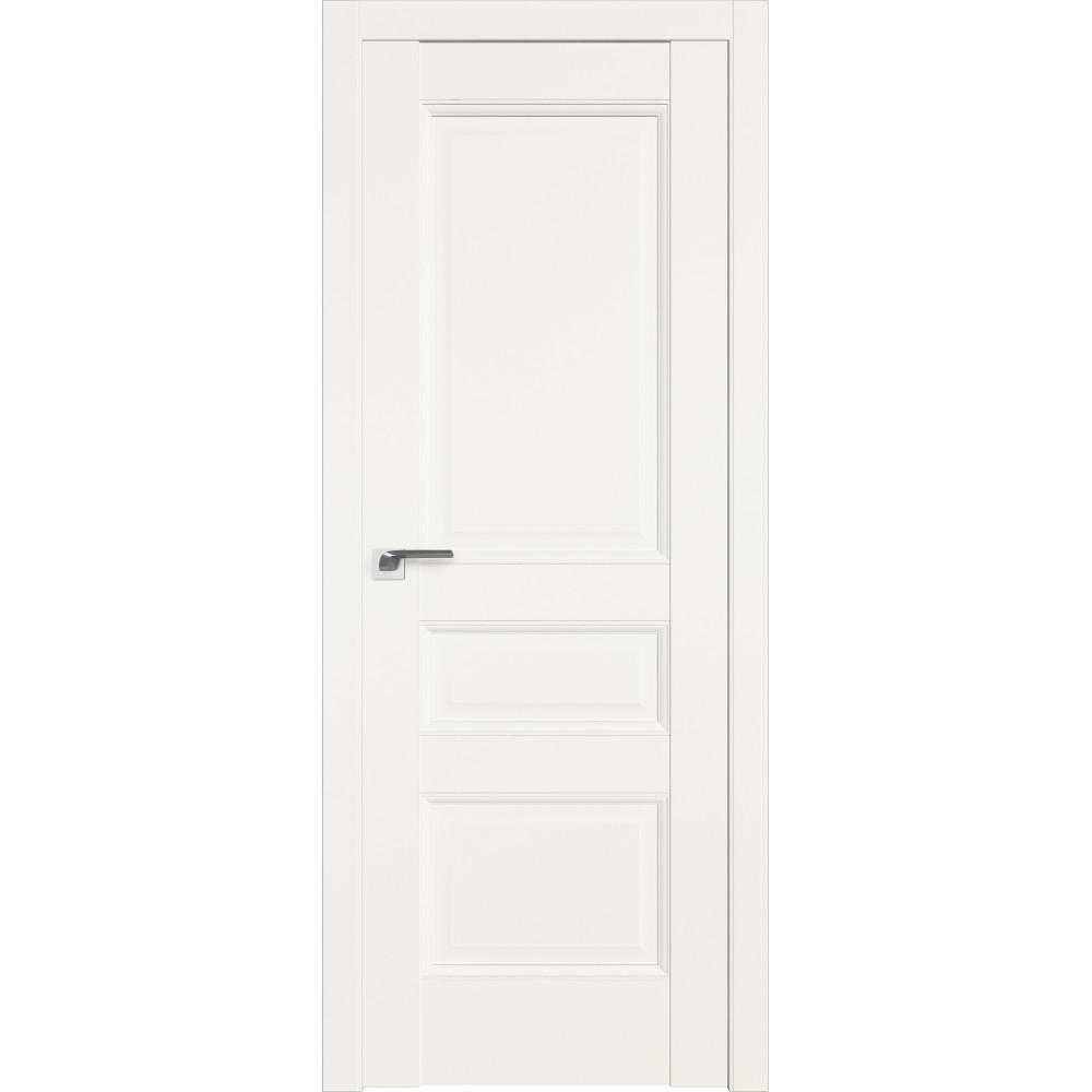 Дверь 95U ДаркВайт