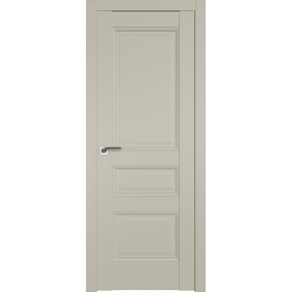Дверь 95U Шеллгрей