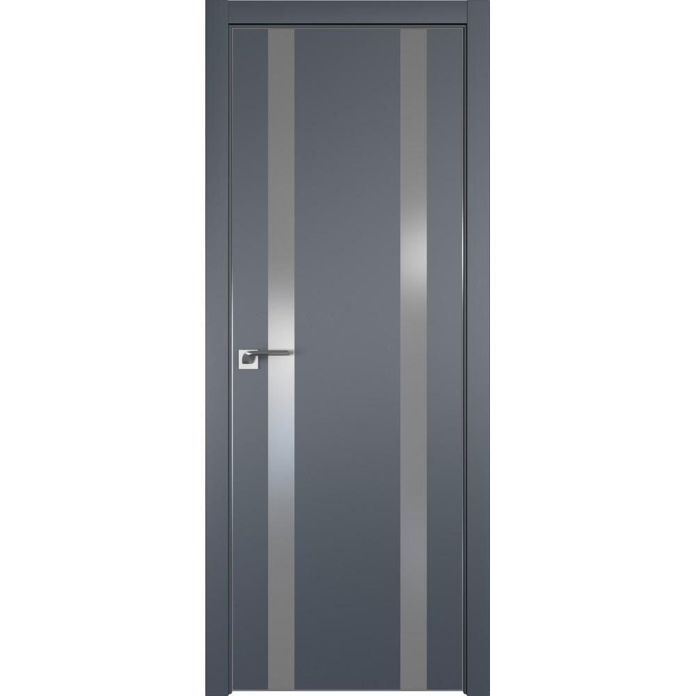 Profil Doors  9E Антрацит