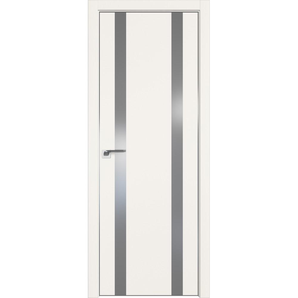Profil Doors  9E ДаркВайт