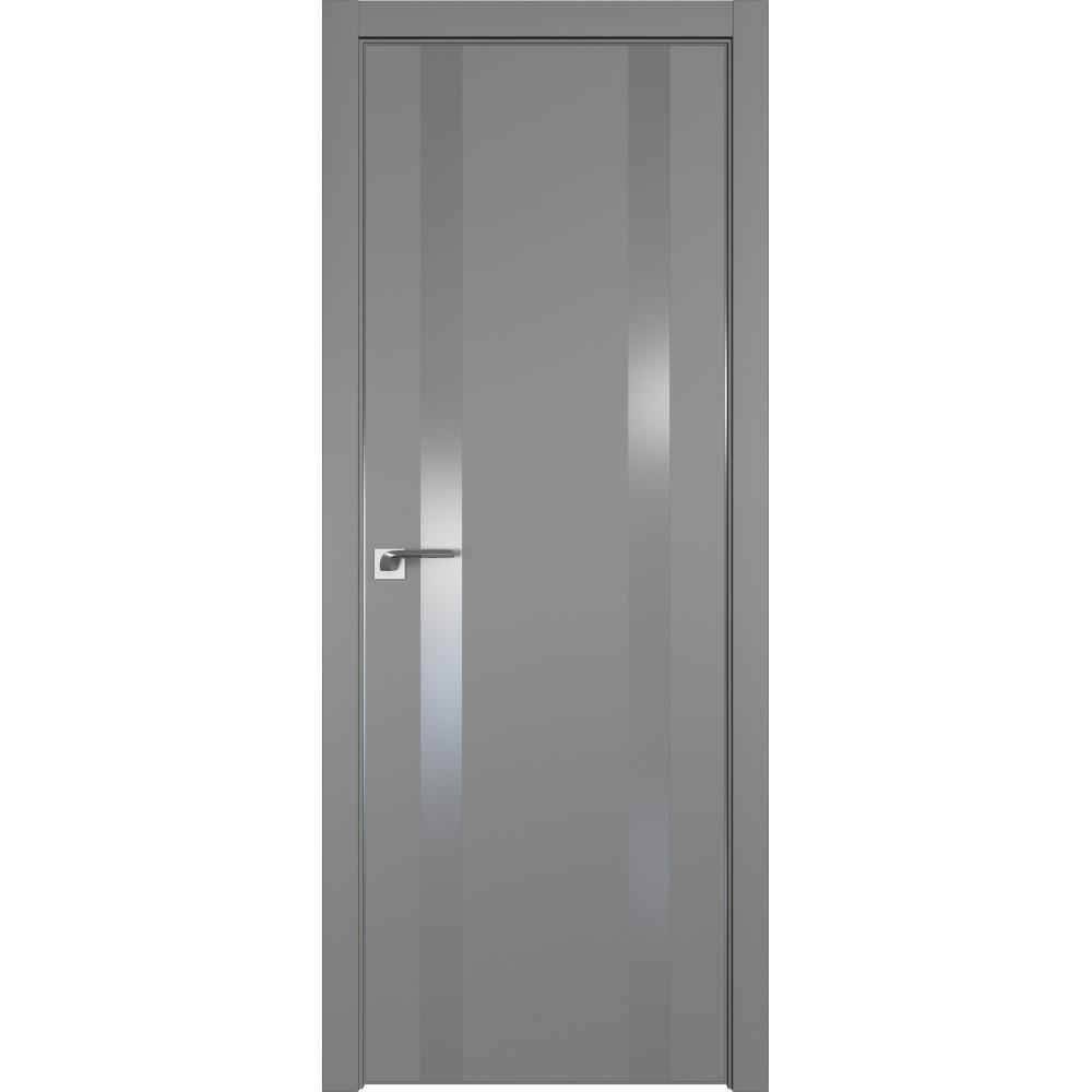 Profil Doors  9E Грей