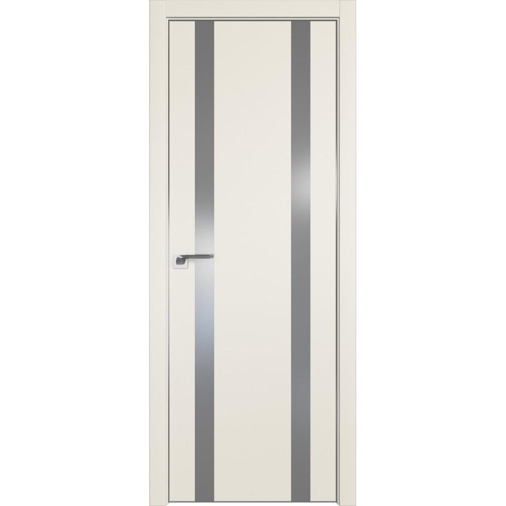 Profil Doors  9E Магнолия Сатинат