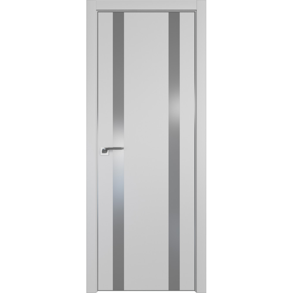 Profil Doors  9E Манхэттен
