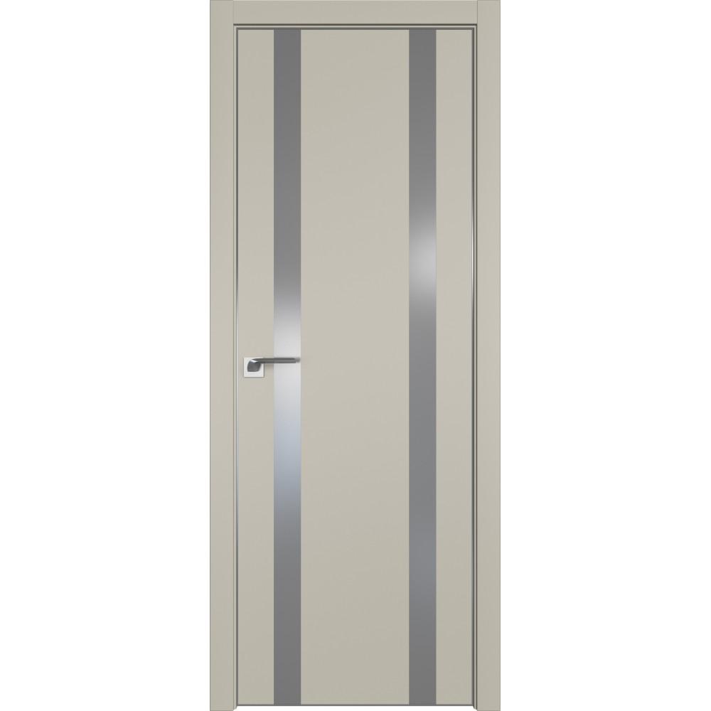 Profil Doors  9E Шеллгрей