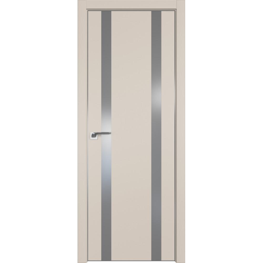 Profil Doors  9E Санд