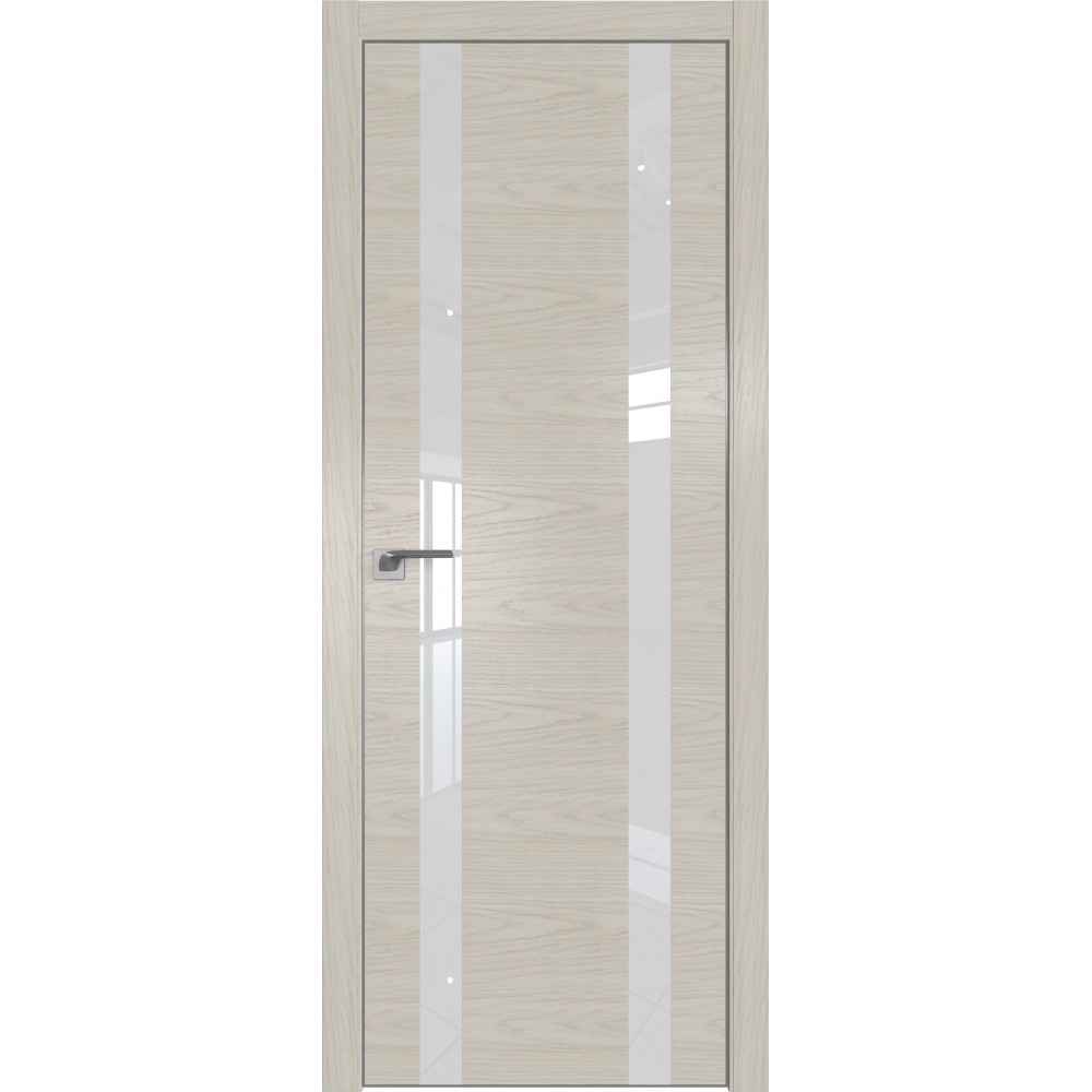 Profil Doors  9NK Дуб SKY Белёный