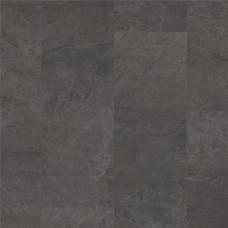 Сланец  чёрный AMCL40035