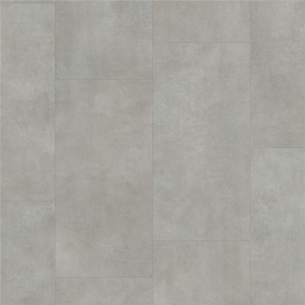 Бетон тёплый серый AMCL40050
