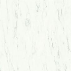 Мрамор каррарский белый AMCL40136