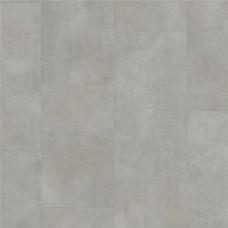 Бетон тёплый серый AMGP40050
