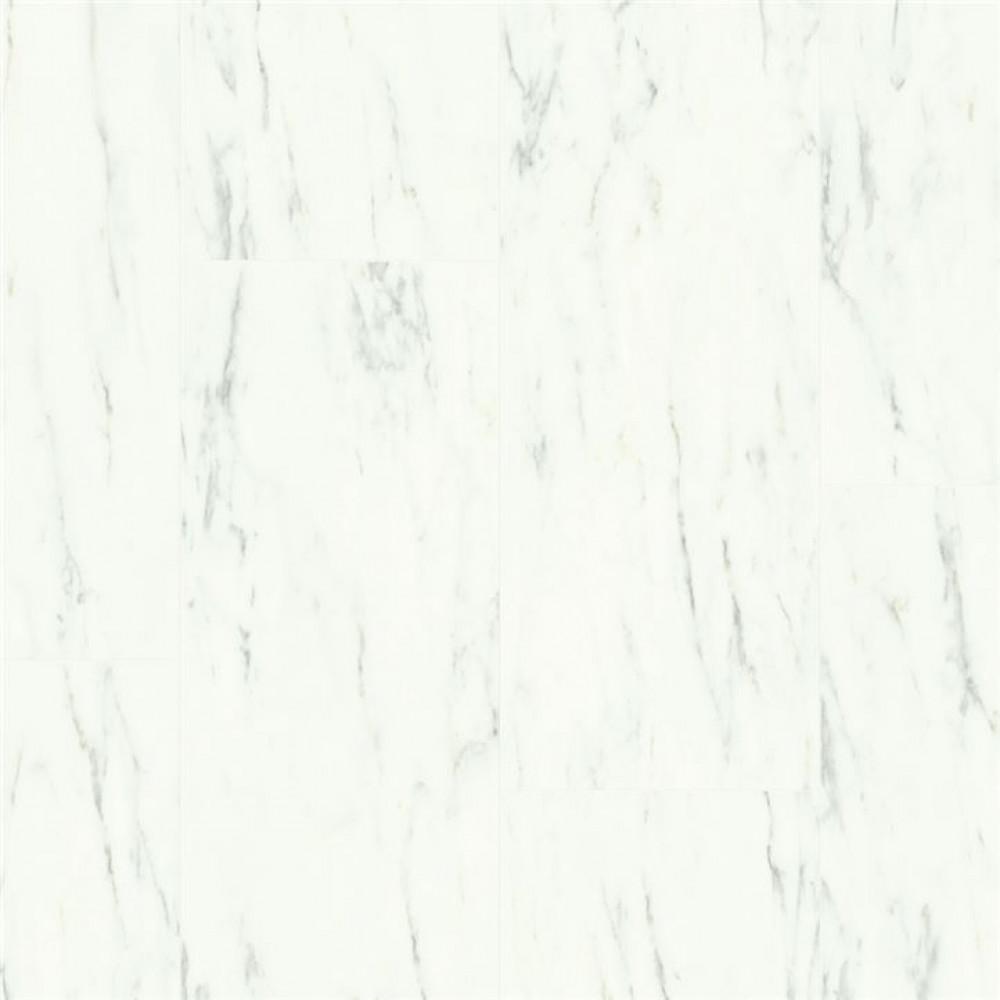 Мрамор каррарский белый