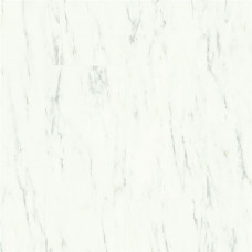 Мрамор каррарский белый AMGP40136