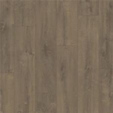Дуб бархатный коричневый BACL40160