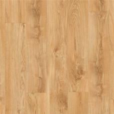 Классический натуральный дуб BACP40023