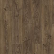 Дуб коттедж темно-коричневый BACP40027