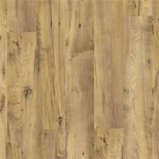 Каштан винтажный натуральный BACP40029