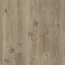 Дуб коттедж серо-коричневый BAGP40026