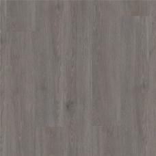 Шелковый темно-серый дуб BAGP40060