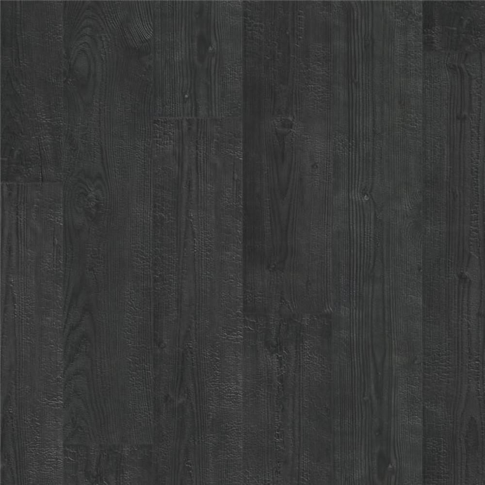 Дуб черная ночь IM1862