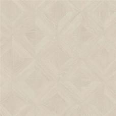 Дуб палаццо белый IPE4501