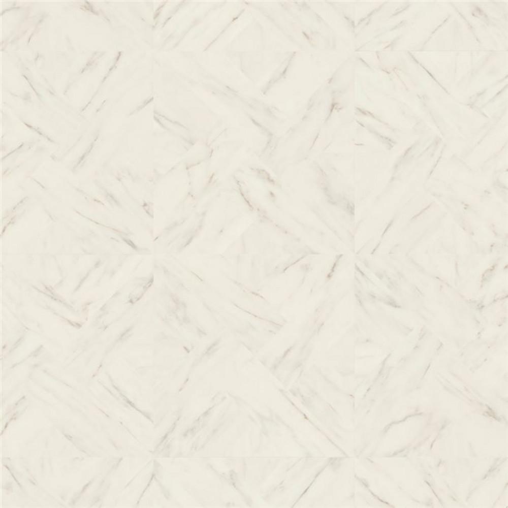 Мрамор бежевый IPE4506