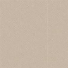 Текстиль натуральный IPE4511