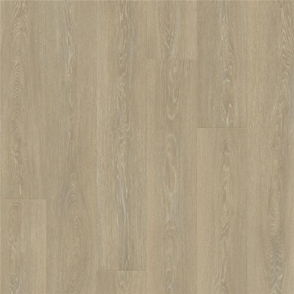 Дуб беленый скандинавский, планка L0234-03865