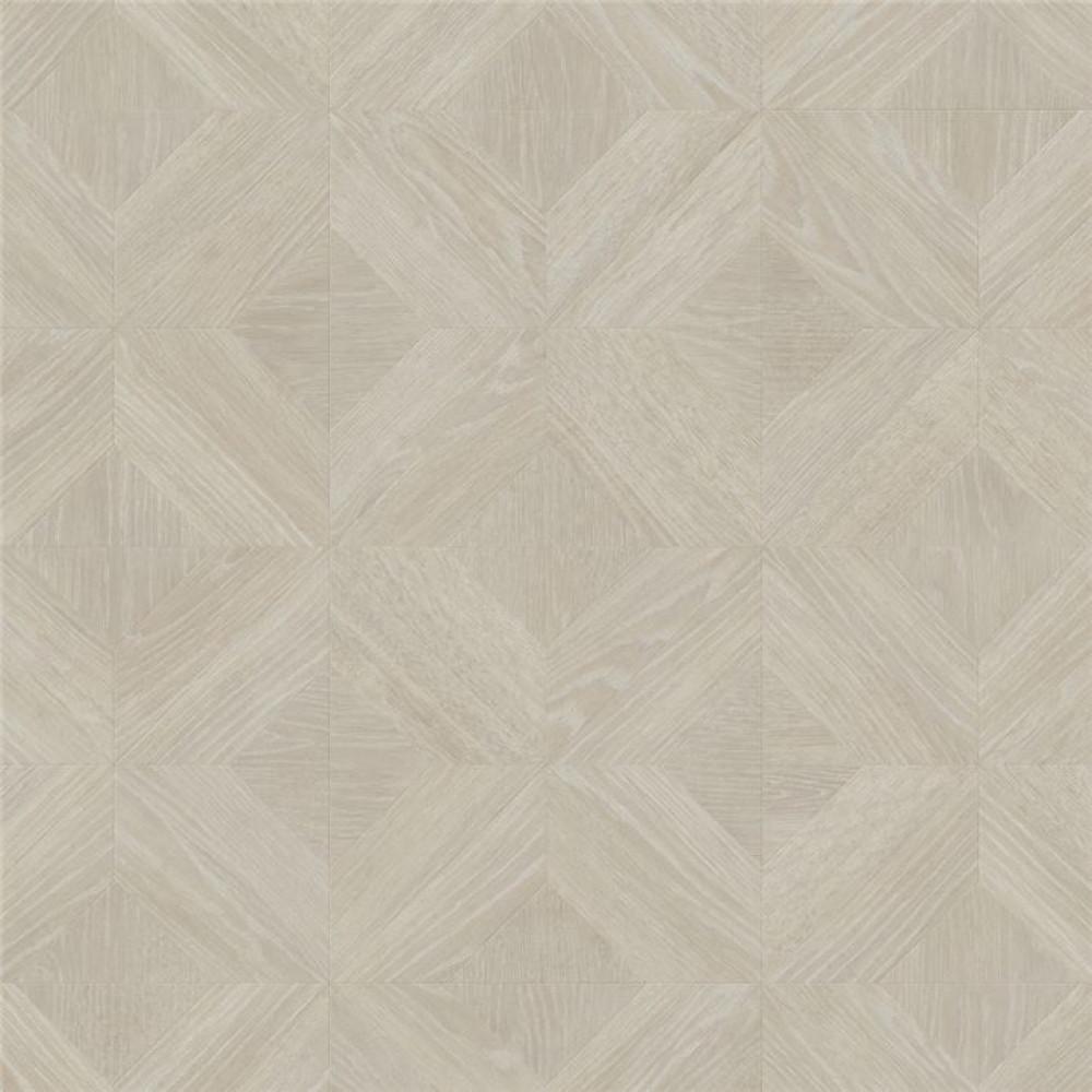 Дуб Дворцовый серый L1243-04502