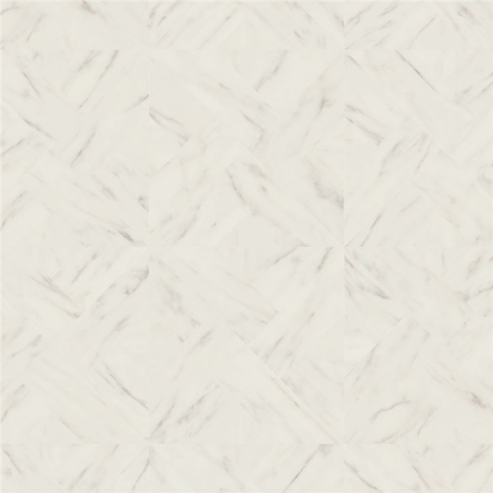 Мрамор калакатта серый L1243-04505