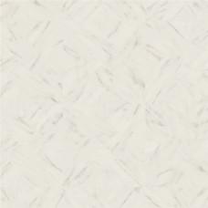 Мрамор калакатта серый