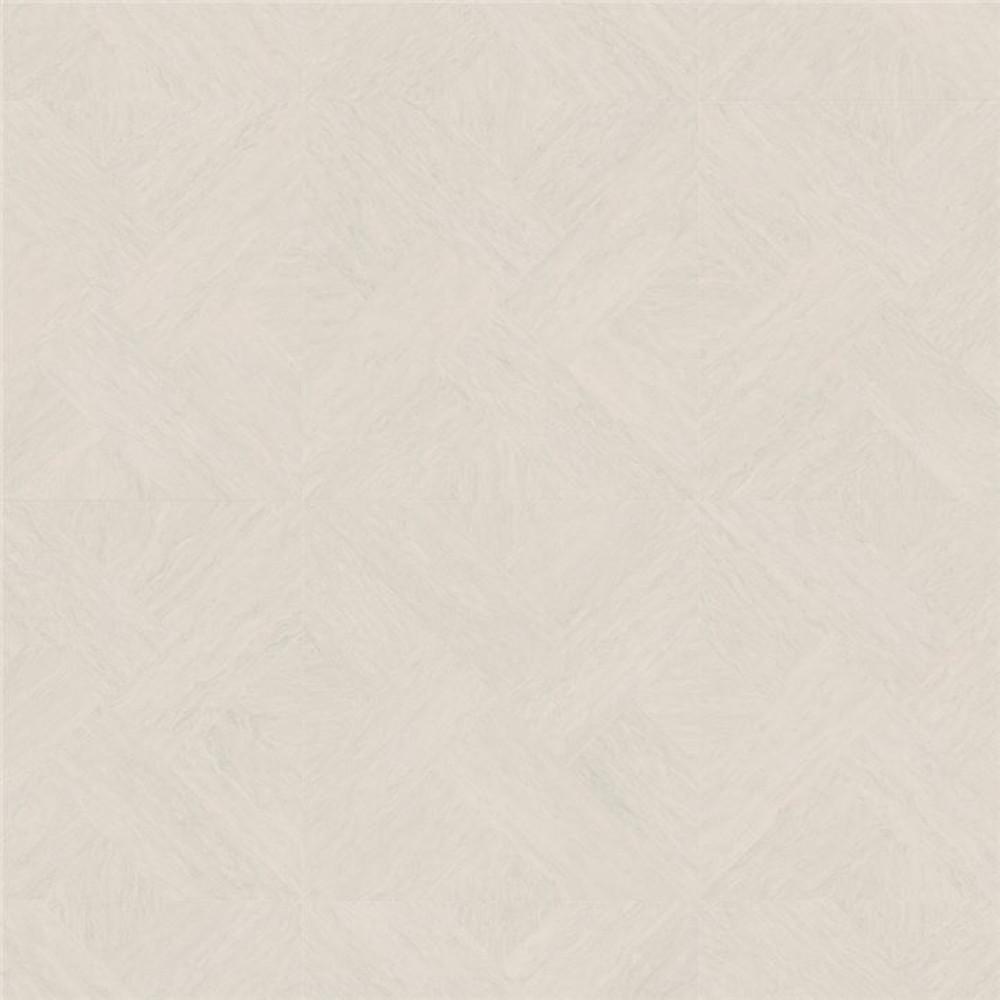 Травертин серый L1243-04509