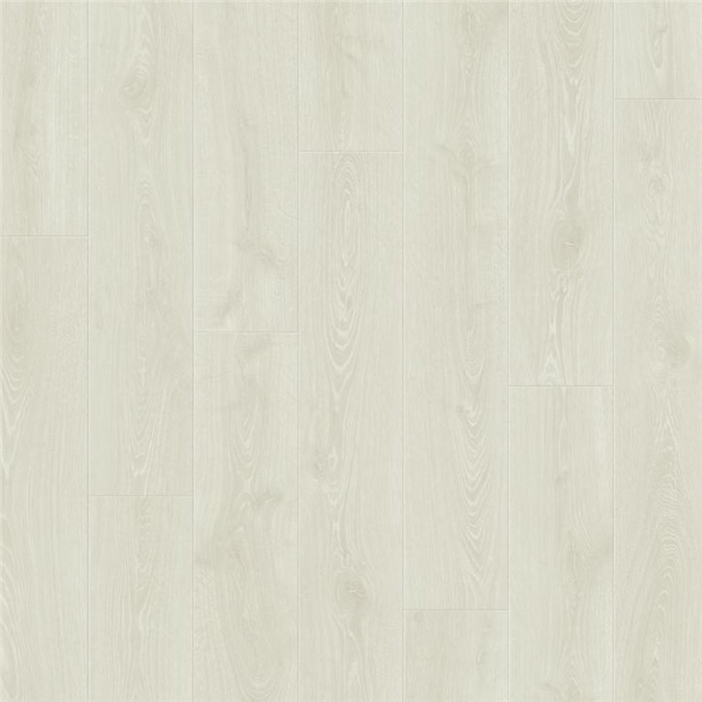 Морозный Белый Дуб L1250-03866