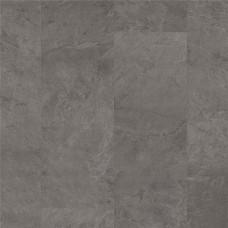 Сланец серый RAMCL40034