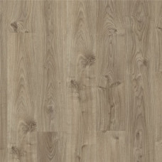 Дуб коттедж серо-коричневый RBACL40026