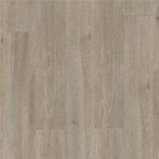Серо-бурый шелковый дуб RBACL40053