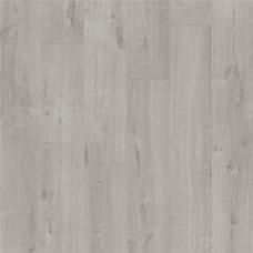 Дуб хлопковый светло-серый RPUCL40201