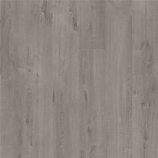 Дуб хлопковый темно-серый RPUCL40202