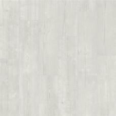 Сосна светло-серая RPUCL40204