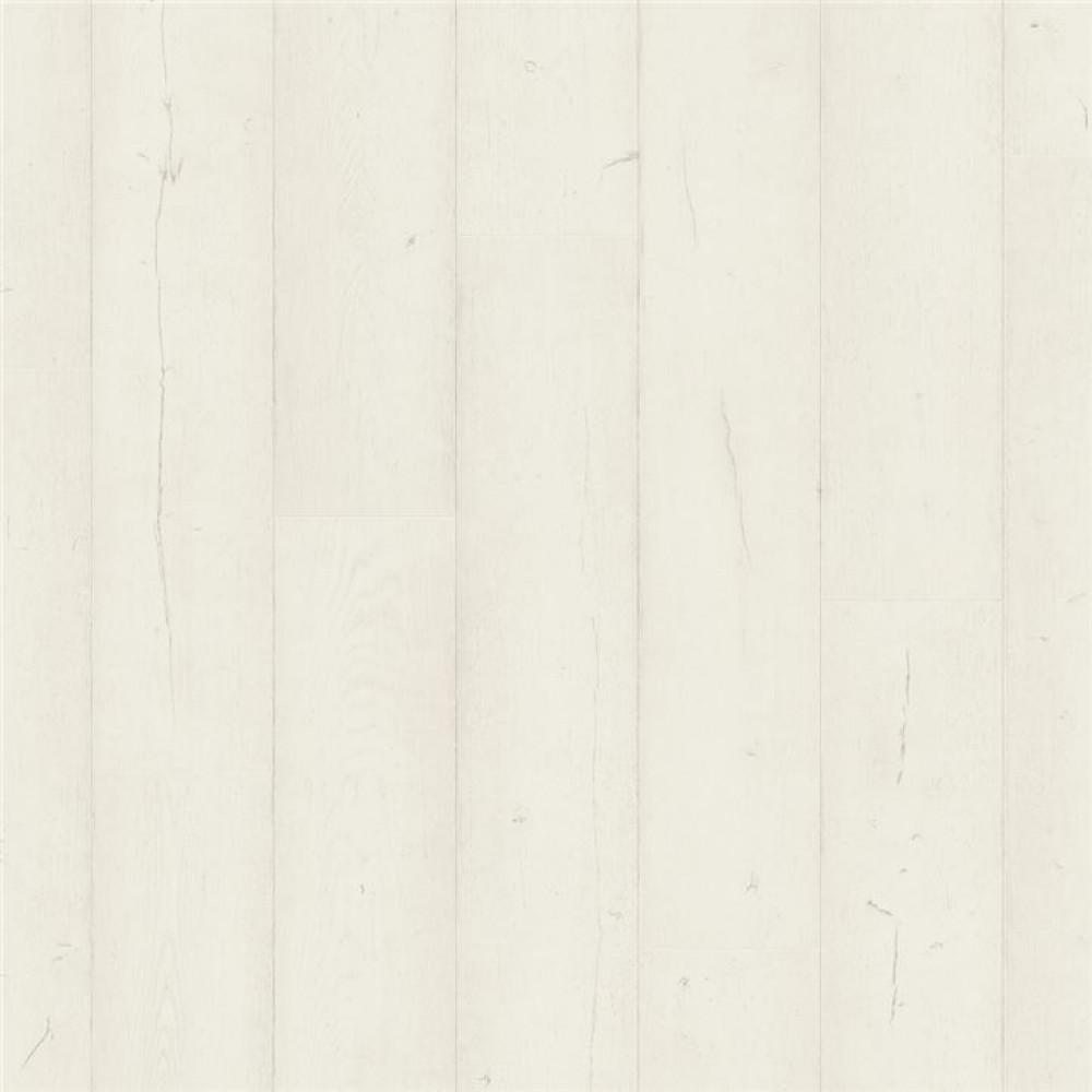 Дуб белый крашеный SIG4753