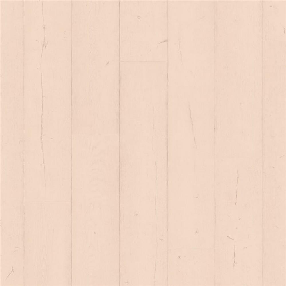 Дуб розовый крашеный SIG4754