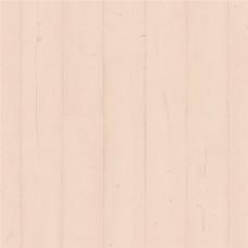 Дуб розовый крашеный