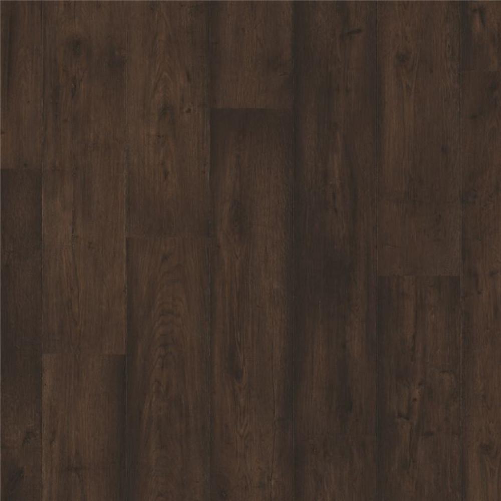 Дуб коричневый вощеный SIG4756